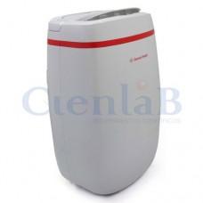 Desumidificador de Ar Ambiente 12 litros/dia