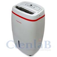 Desumidificador de Ar Ambiente 20 litros/dia