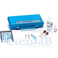 Spectro Kit DQO Efluentes
