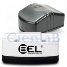 Câmera Digital - Conversor Óptico  1.3 MP