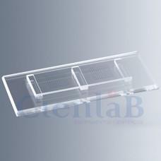 Câmara Para Contagem McMaster - Plástico