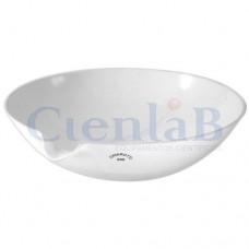 Cápsula de Evaporação em Porcelana     4mL - 27mm