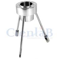 Viscosímetro Copo Ford - Alumínio - Número 02