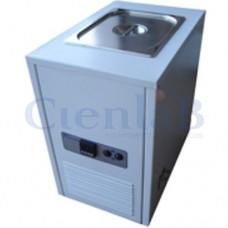 Banho Maria Ultratermostático 10 litros - Digital Microprocessado
