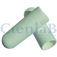Cartucho Celulose 25 x 80mm