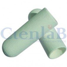 Cartucho Celulose 33 x 94mm