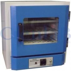 Estufa de Cultura Bacteriológica Digital -  36 litros