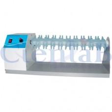 Homogeneizador de Tubos, 6 a 30 RPM
