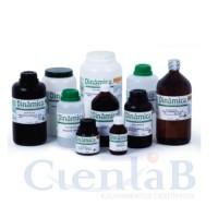 Acetato De Amônio PA ACS, frasco com 500 g