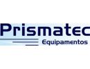 PRISMATEC