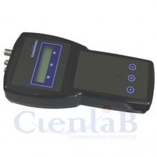 Condutivímetro Portátil Digital Microprocessado