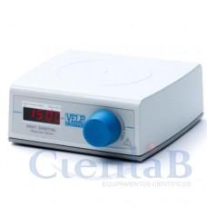 Agitador Magnético sem Aquecimento 5 Litros Digital