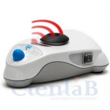 Agitador Vortex Sensor Infravermelho